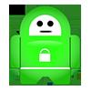 Private internet access VPN shop