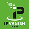 IPVANISH VPN webshop