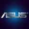 Asus RT