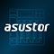 Asustor router
