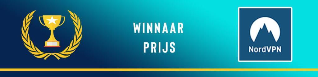 NordVPN vs ExpressVPN - prijs