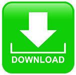 VPN torrents downloaden