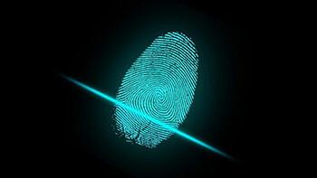 VPN en fingerprinting