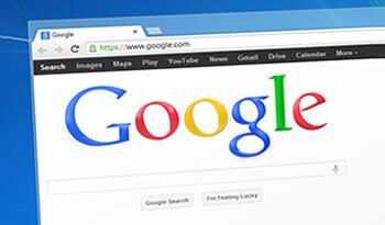 kan google mij volgen als ik een VPN gebruik