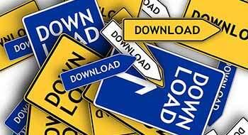anoniem torrents downloaden met een VPN